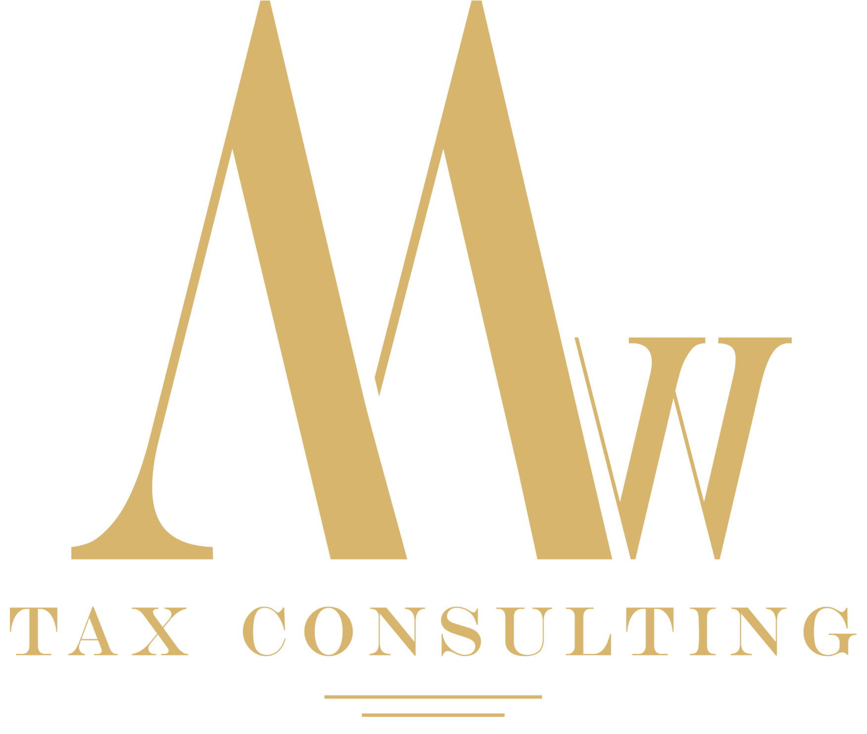 MW Tax Consulting